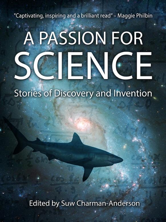 Страсть к науке